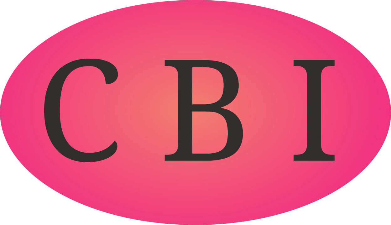 christianbloggersinternational.com